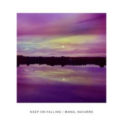 Keep On Falling (Single)