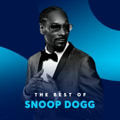 Những Bài Hát Hay Nhất Của Snoop Dogg - Snoop Dogg
