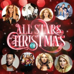 All Stars Christmas - Various Artists