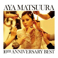 10th Anniversary Best