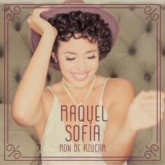 Ron de Azúcar - Raquel Sofía