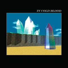 In Cold Blood (Baauer Remix) - alt-J