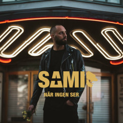 När Ingen Ser (Single)