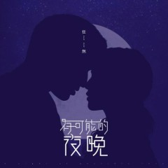 Hữu Khả Năng Đích Dạ Vãn / 有可能的夜晚