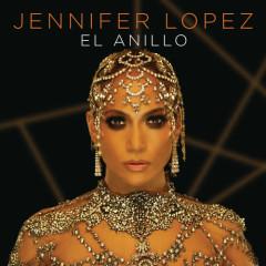 El Anillo (Single)