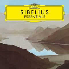 Sibelius: Essentials - Various Artists