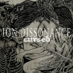 Cursed - Ion Dissonance