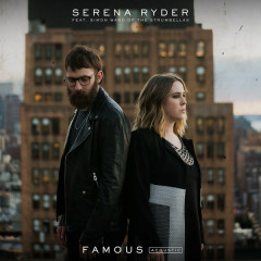 Famous (Acoustic) - Serena Ryder