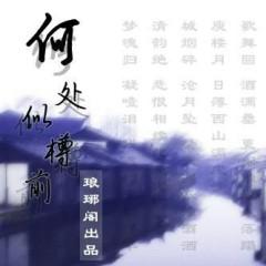 Hà Xử Tự Tôn Tiền / 何处似樽前