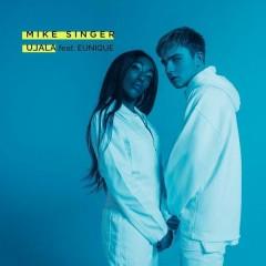 Ulala (Single)