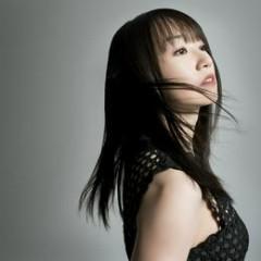 REBELLION - Nana Mizuki