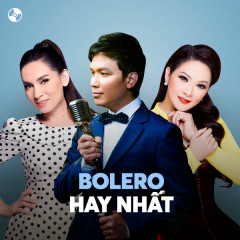 Bolero Hay Nhất - Various Artists