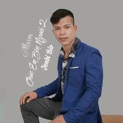 Chúc Em Bên Người 2 (Single)