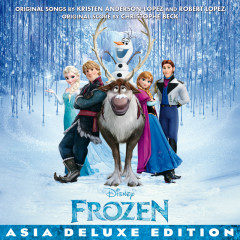 Frozen - Various Artists