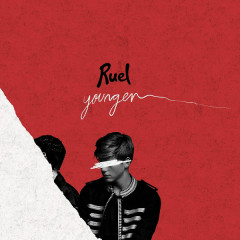 Younger (Single) - Ruel