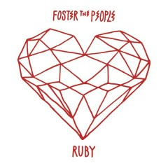 Ruby - Foster The People