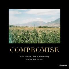 Compromise - Joywave