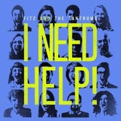 I Need Help! (Single)