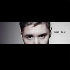 Talk Talk (EP)