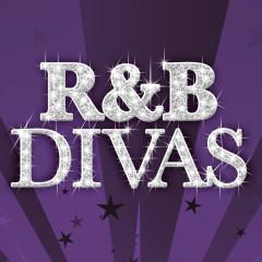 R&B Divas - Various Artists