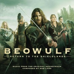 Beowulf (Original Television Soundtrack)