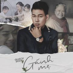 Gánh Mẹ (Lật Mặt 4: Nhà Có Khách OST) (Single) - Quách Beem