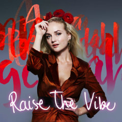 Raise The Vibe (Single)