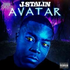 Avatar - J Stalin