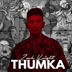Thumka (Single)