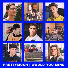 Would You Mind - PRETTYMUCH