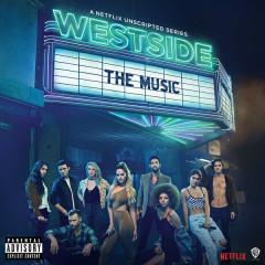 Westside: The Music