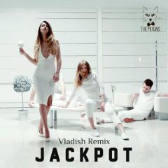 Jackpot (Vladish Remix)
