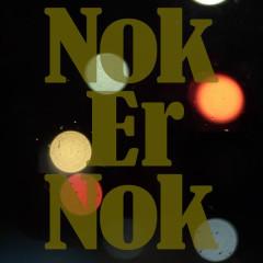 Nok Er Nok (Single)