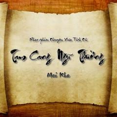 Tam Cang Ngũ Thường (Single)