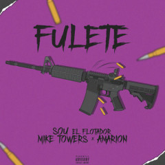 Fulete (Single)