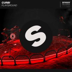 Playground (Single) - Curbi