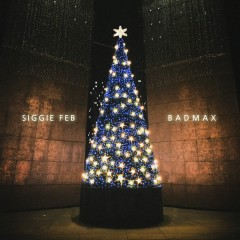New Year (Single) - Siggie Feb, Bad Max