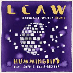 Hummingbird (Ferdinand Weber Remix) - LCAW