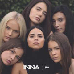 RA (Single) - Inna