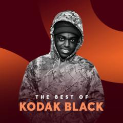 Những Bài Hát Hay Nhất Của Kodak Black - Kodak Black