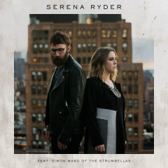 Famous (Single) - Serena Ryder