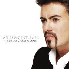 Ladies & Gentlemen - George Michael