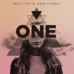 One (Single)