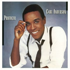 Protocol (Expanded Edition) - Carl Anderson