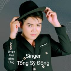 Hoa Bằng Lăng (Single)