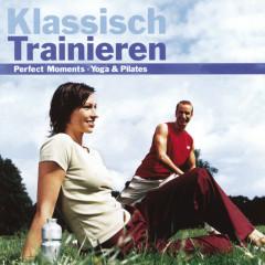 Klassisch Trainieren Vol. 2 - Various Artists