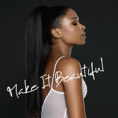 Make It Beautiful (Single)
