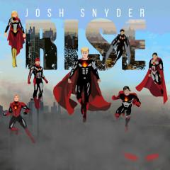 Rise - Josh Snyder