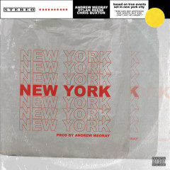 New York (Single)