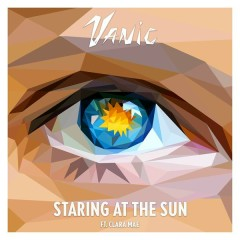Staring At The Sun
